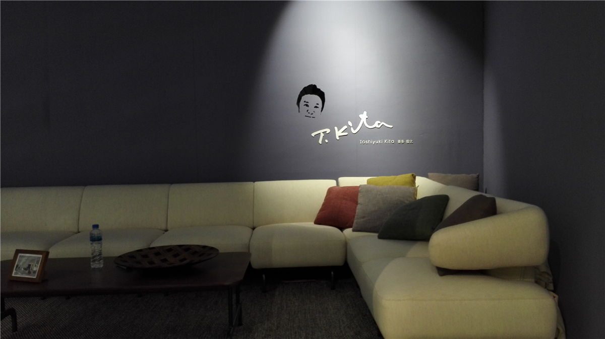 living office Hisheji  (4)