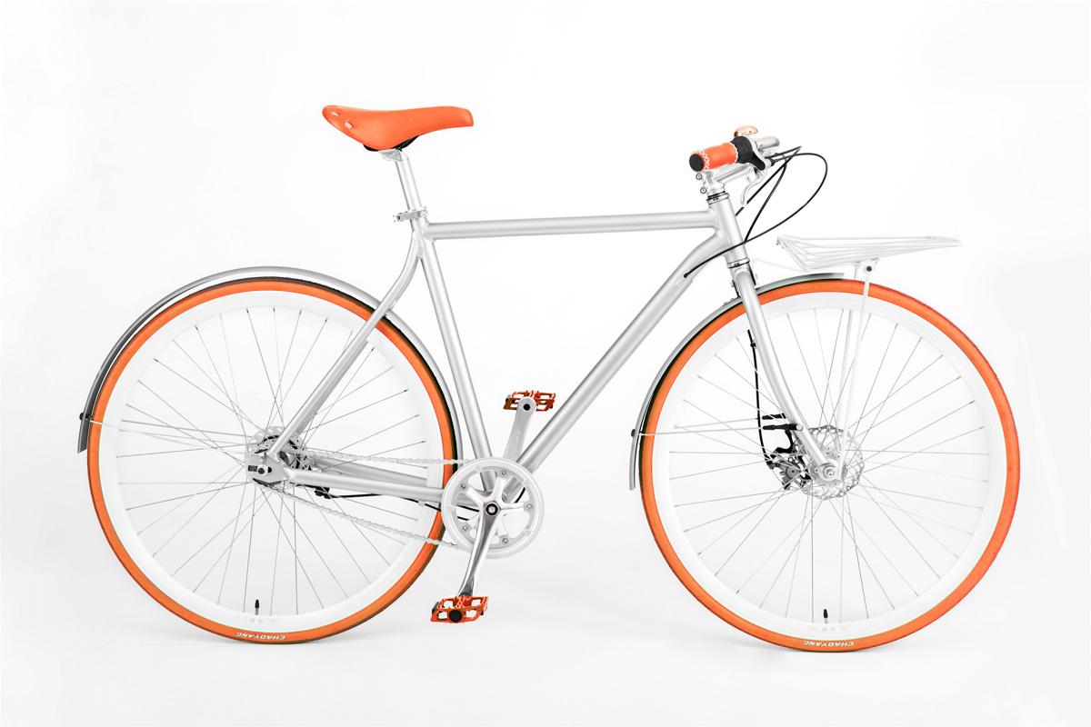 sport-orange