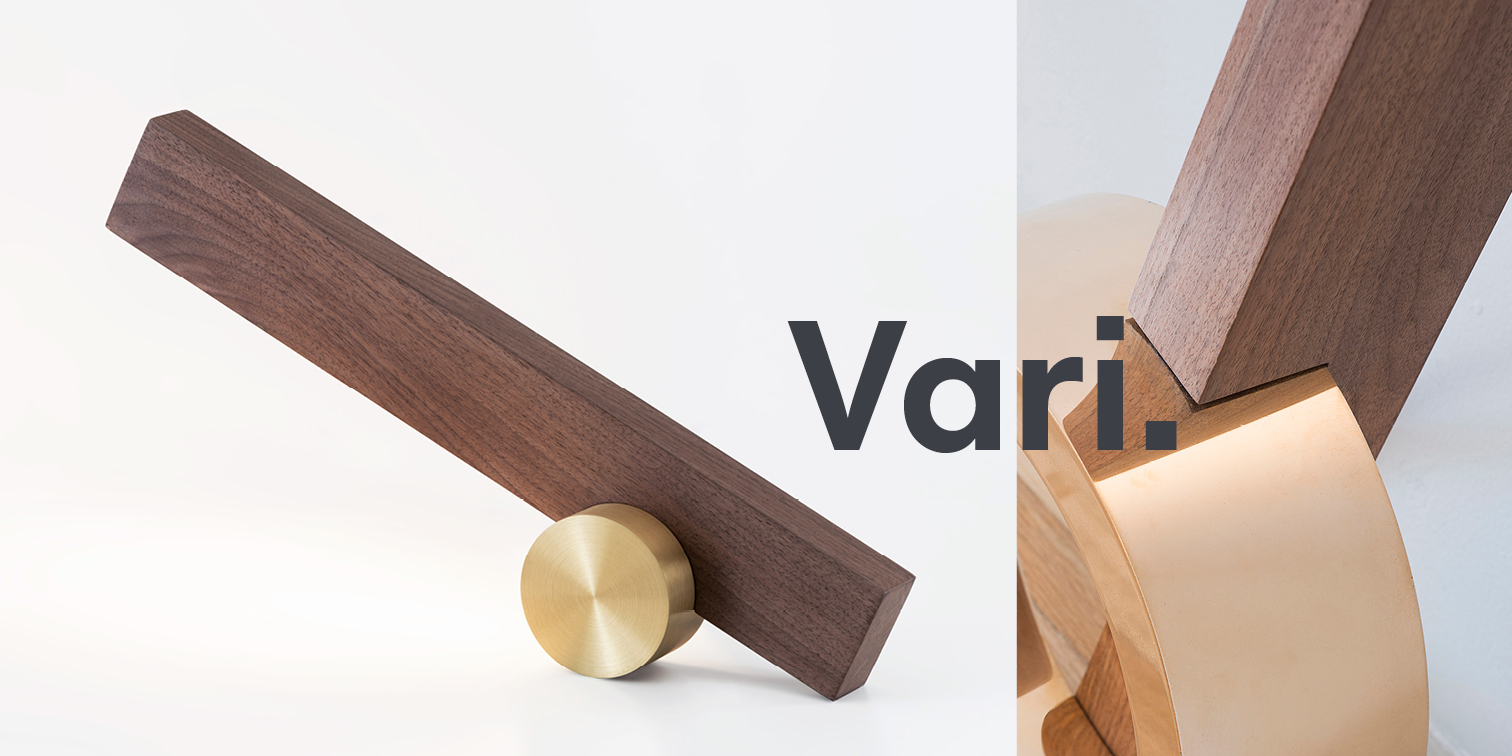 Vari-Series-+-Orma-Series-Press-Kit1