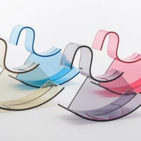 米兰设计周开幕——10个设计热点值得关注