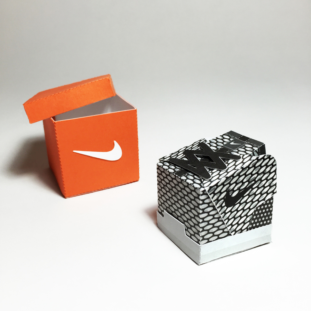flyknit+and+box