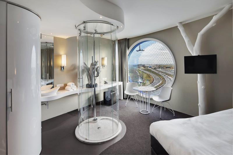 2. amsterdam-hotel-designrulz-9