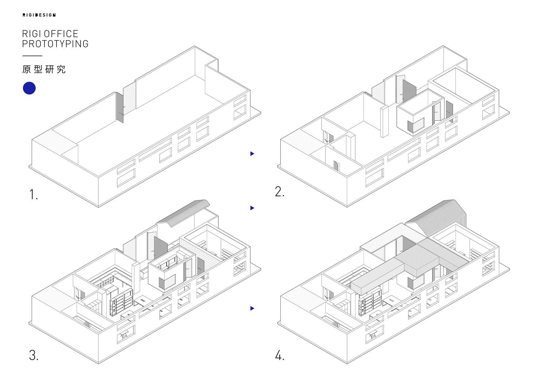 A-RIGI DESIGN Office Design (2)