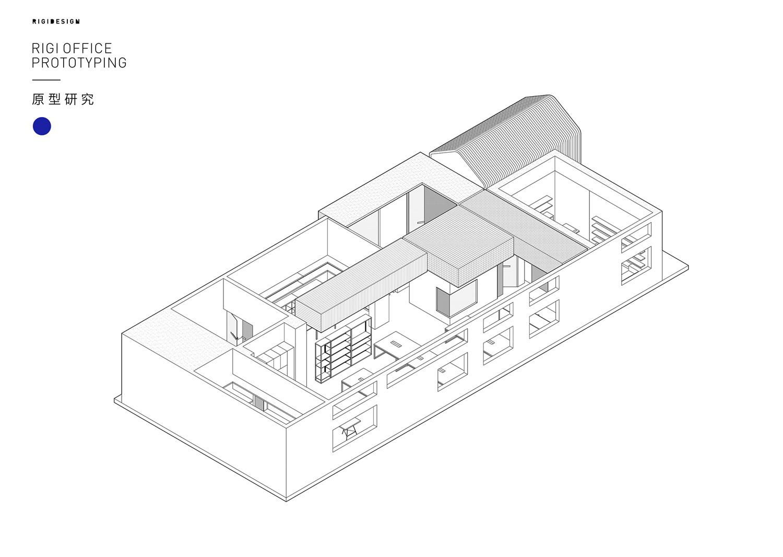 A-RIGI DESIGN Office Design (3)
