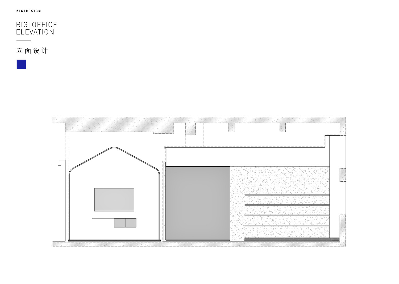 A-RIGI DESIGN Office Design (8)