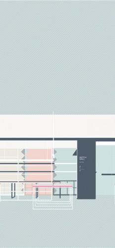 B RIGI DESIGN Office Design  (1)