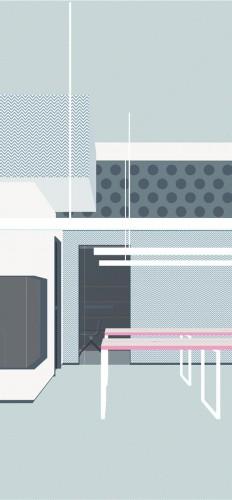 B RIGI DESIGN Office Design  (4)