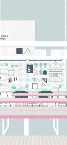 B RIGI DESIGN Office Design  (5)
