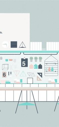 B RIGI DESIGN Office Design  (6)