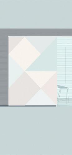 B RIGI DESIGN Office Design  (8)
