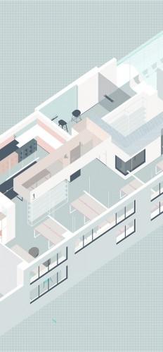 B RIGI DESIGN Office Design  (9)