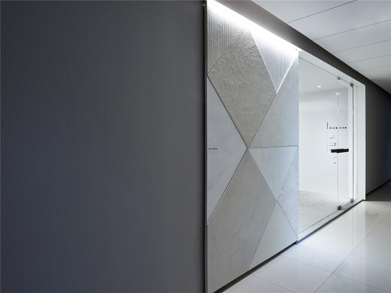 D-RIGI DESIGN Office Design-pg-Hisheji (1)