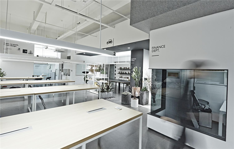 D-RIGI DESIGN Office Design-pg-Hisheji (12)