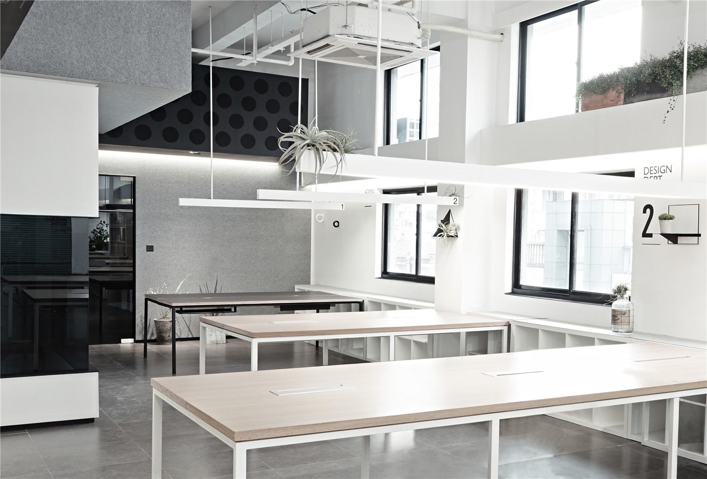 D-RIGI DESIGN Office Design-pg-Hisheji (13)