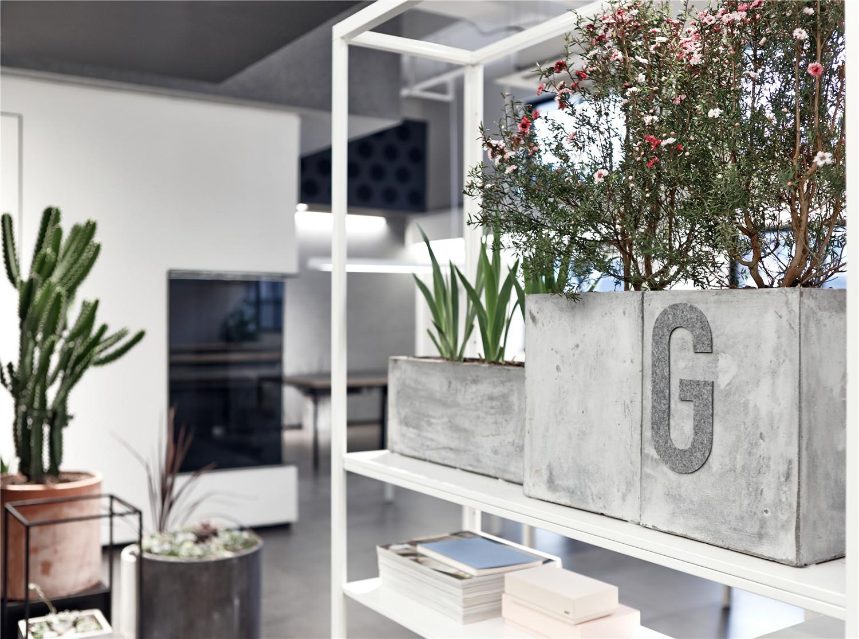 D-RIGI DESIGN Office Design-pg-Hisheji (14)