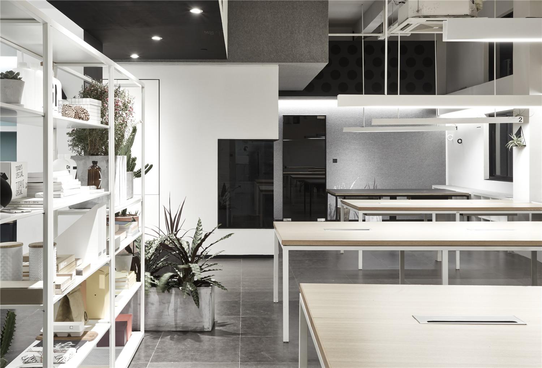 D-RIGI DESIGN Office Design-pg-Hisheji (15)