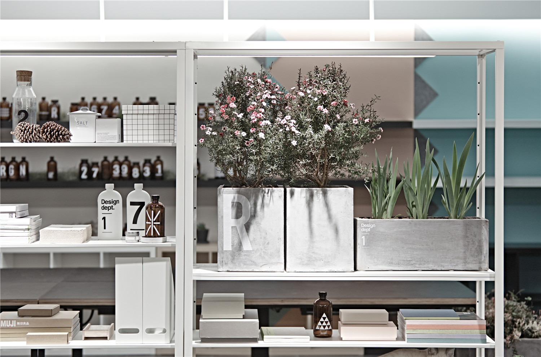 D-RIGI DESIGN Office Design-pg-Hisheji (16)