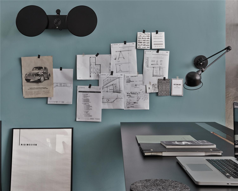 D-RIGI DESIGN Office Design-pg-Hisheji (19)