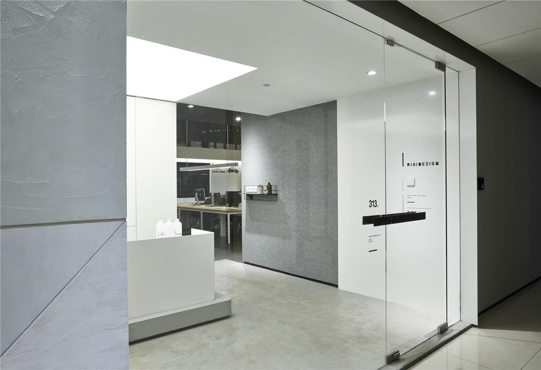 D-RIGI DESIGN Office Design-pg-Hisheji (2)