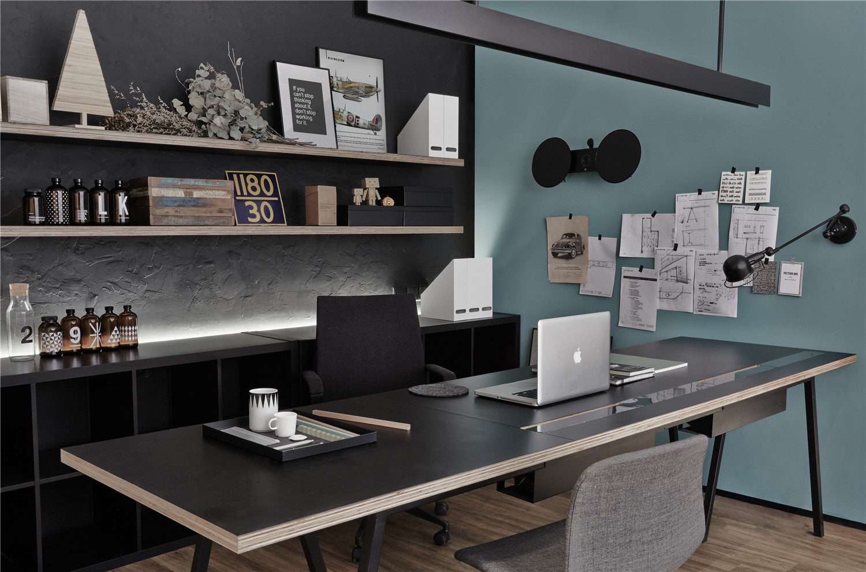 D-RIGI DESIGN Office Design-pg-Hisheji (20)