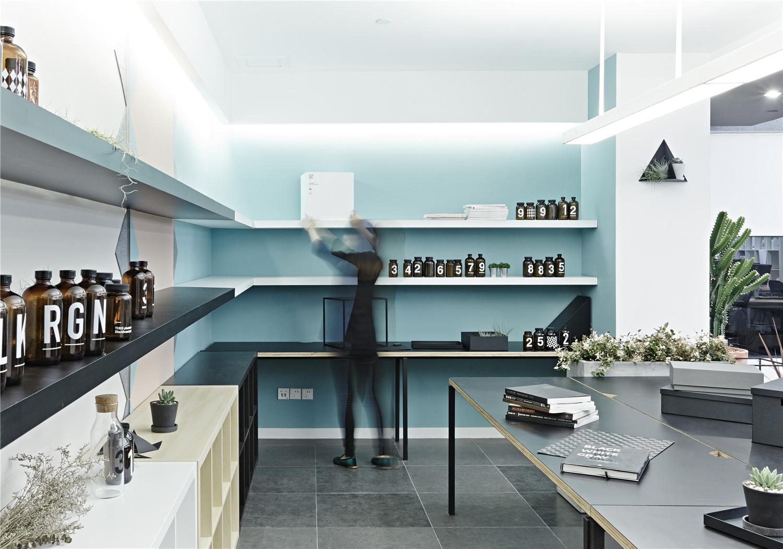 D-RIGI DESIGN Office Design-pg-Hisheji (24)