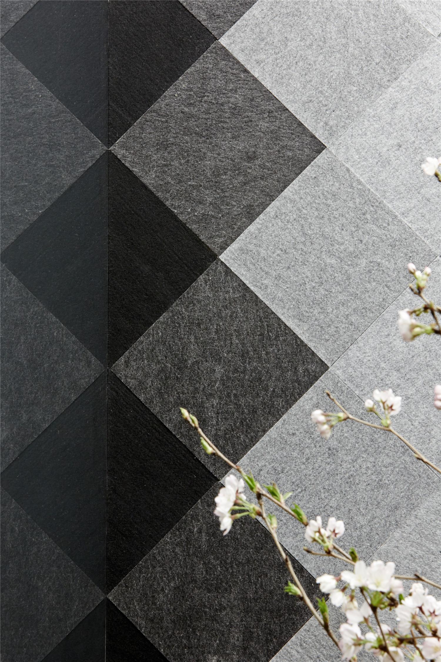 D-RIGI DESIGN Office Design-pg-Hisheji (27)