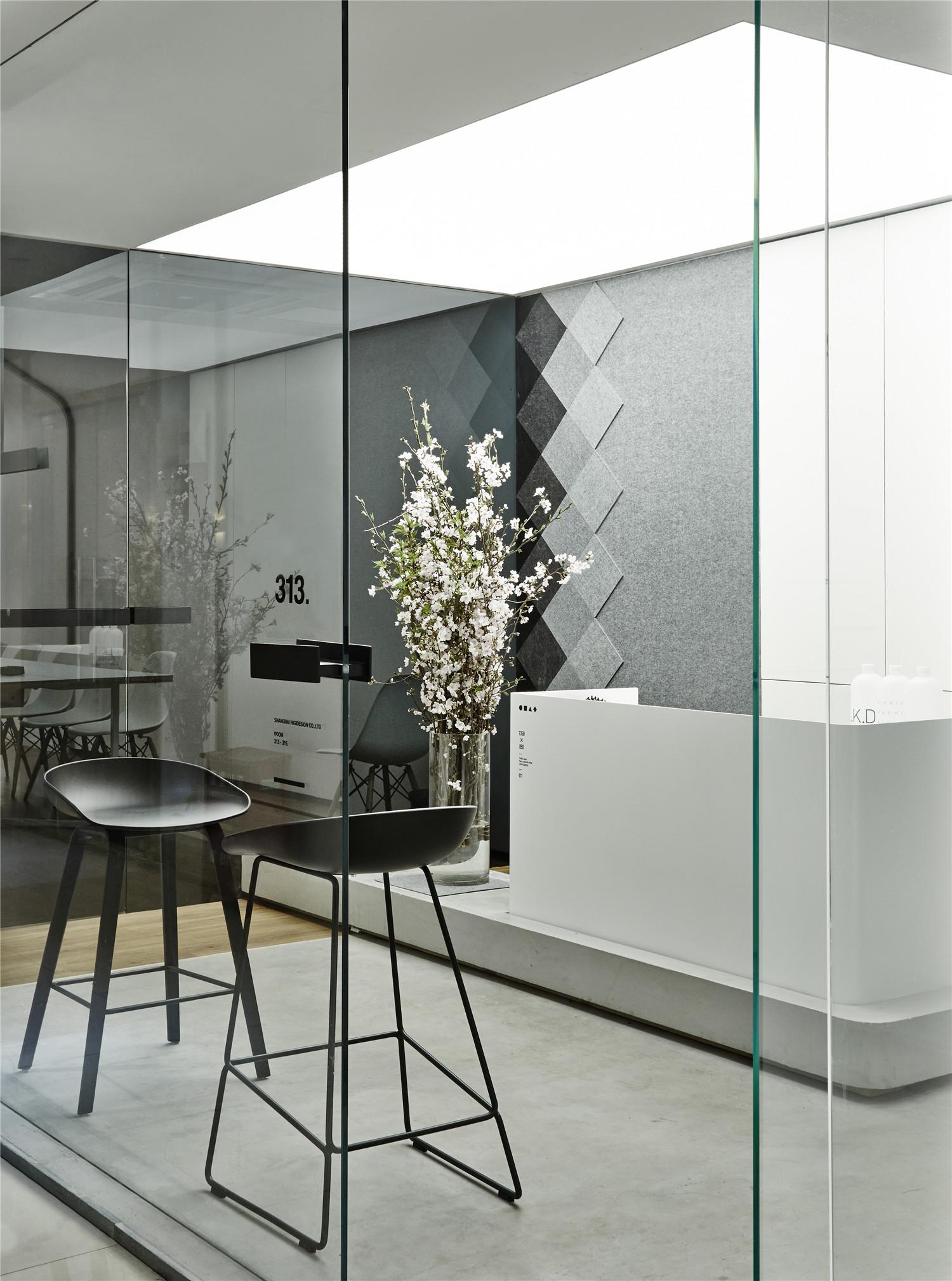 D-RIGI DESIGN Office Design-pg-Hisheji (3)