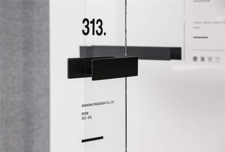 D-RIGI DESIGN Office Design-pg-Hisheji (32)