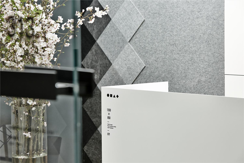 D-RIGI DESIGN Office Design-pg-Hisheji (33)
