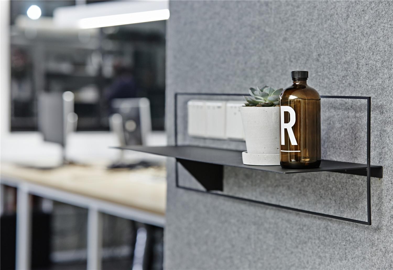 D-RIGI DESIGN Office Design-pg-Hisheji (34)