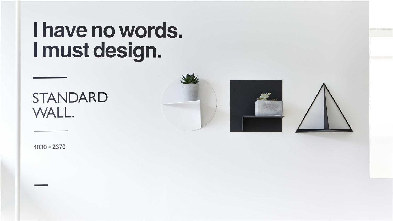 D-RIGI DESIGN Office Design-pg-Hisheji (35)