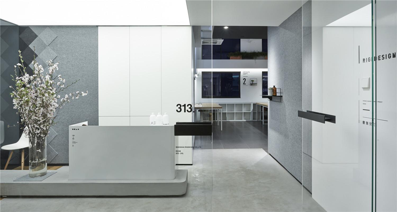 D-RIGI DESIGN Office Design-pg-Hisheji (4)
