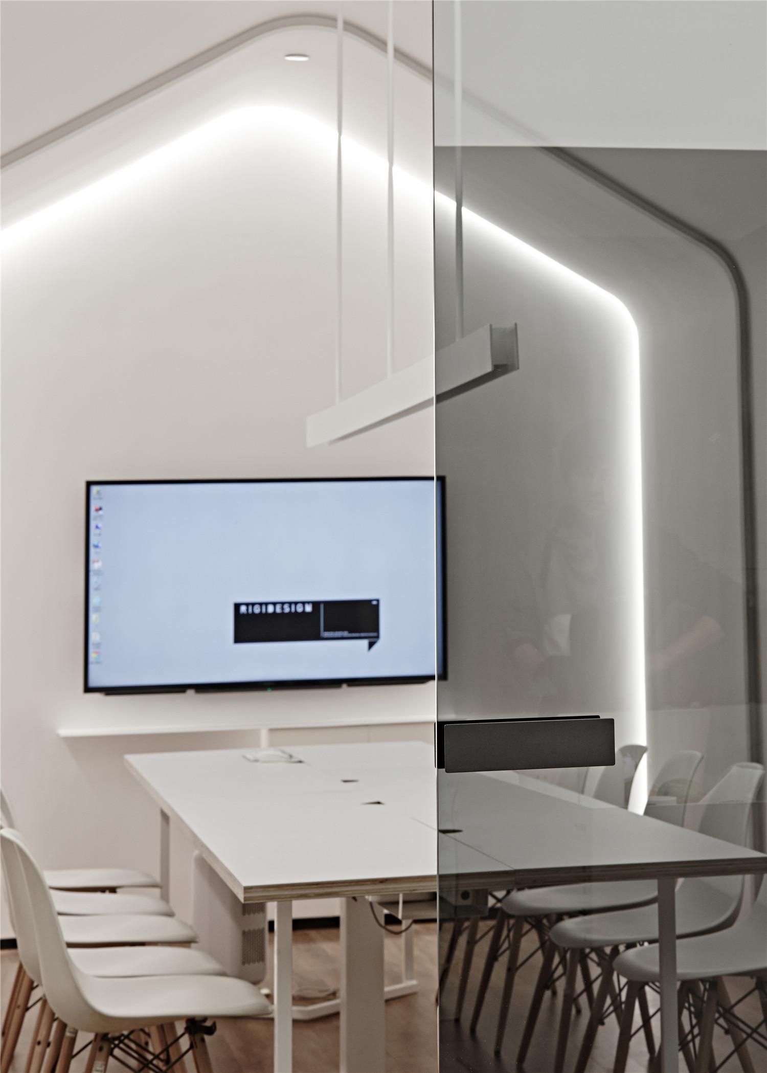 D-RIGI DESIGN Office Design-pg-Hisheji (5)