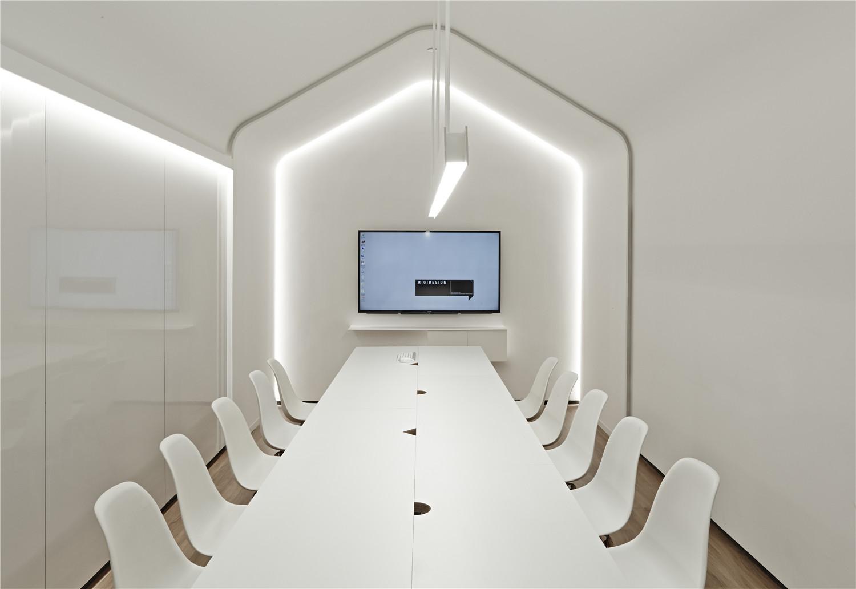 D-RIGI DESIGN Office Design-pg-Hisheji (6)