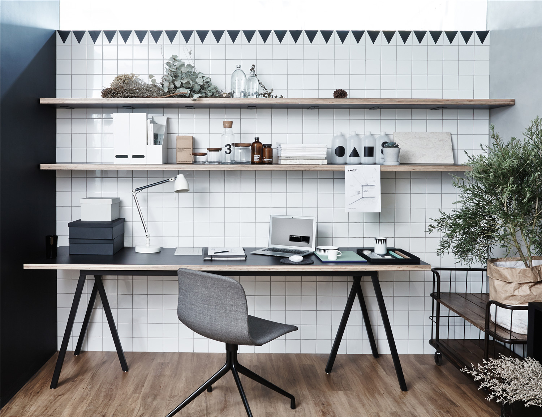 D-RIGI DESIGN Office Design-pg-Hisheji (7)