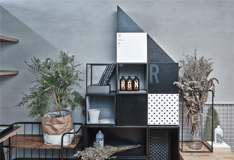 D-RIGI DESIGN Office Design-pg-Hisheji (9)