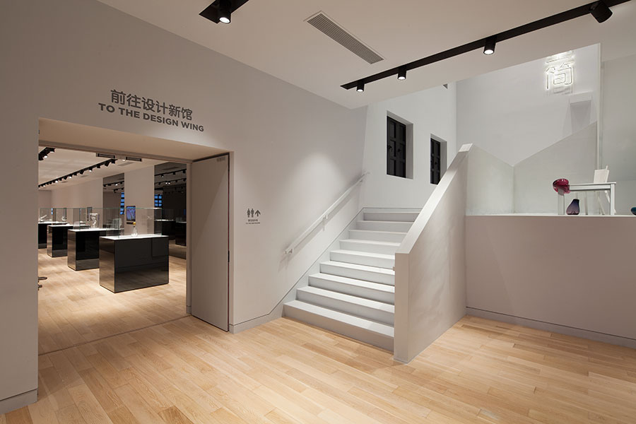 DW-Staircase-05-1