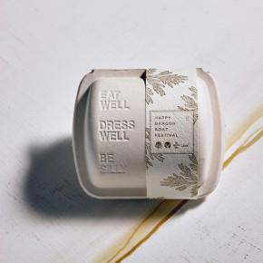 端午立蛋——台湾设计师眼里的传统节日