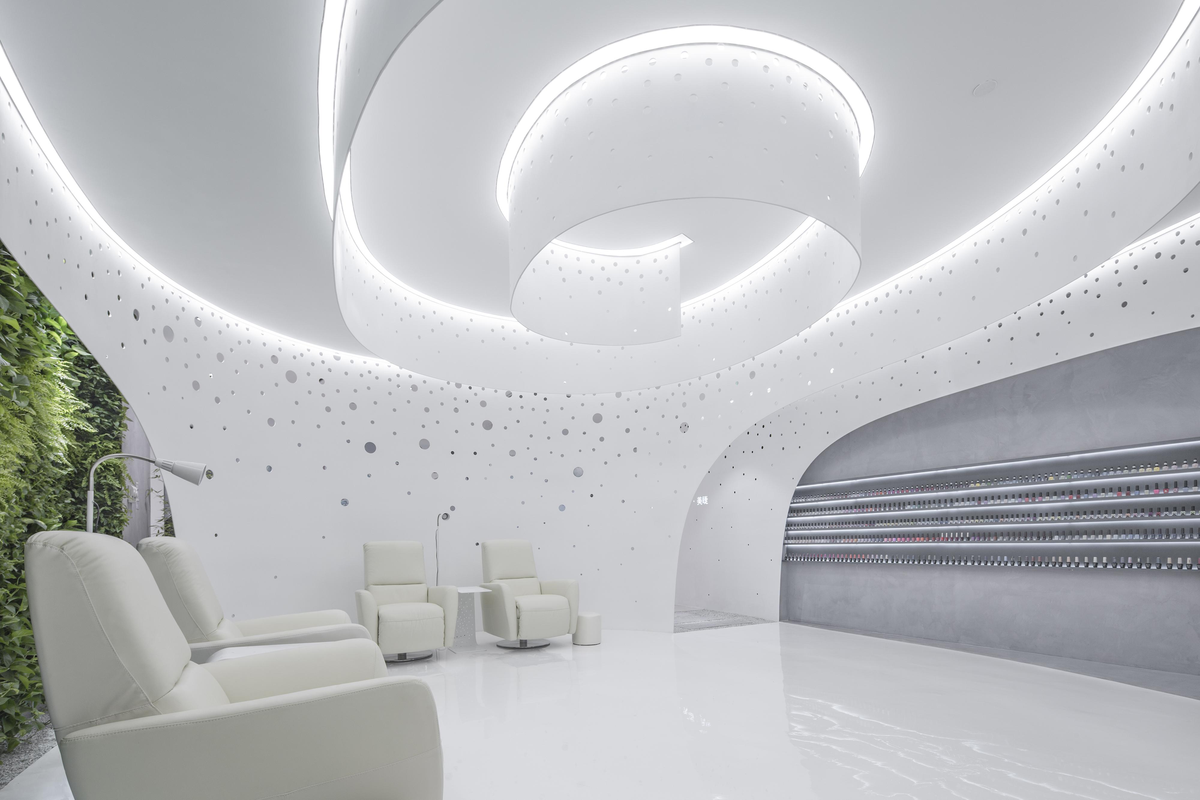 004 Interior  (4)