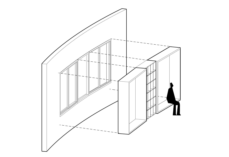 27 Window area