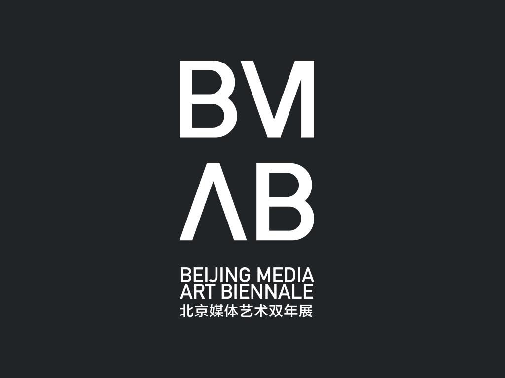 BMAB (2)