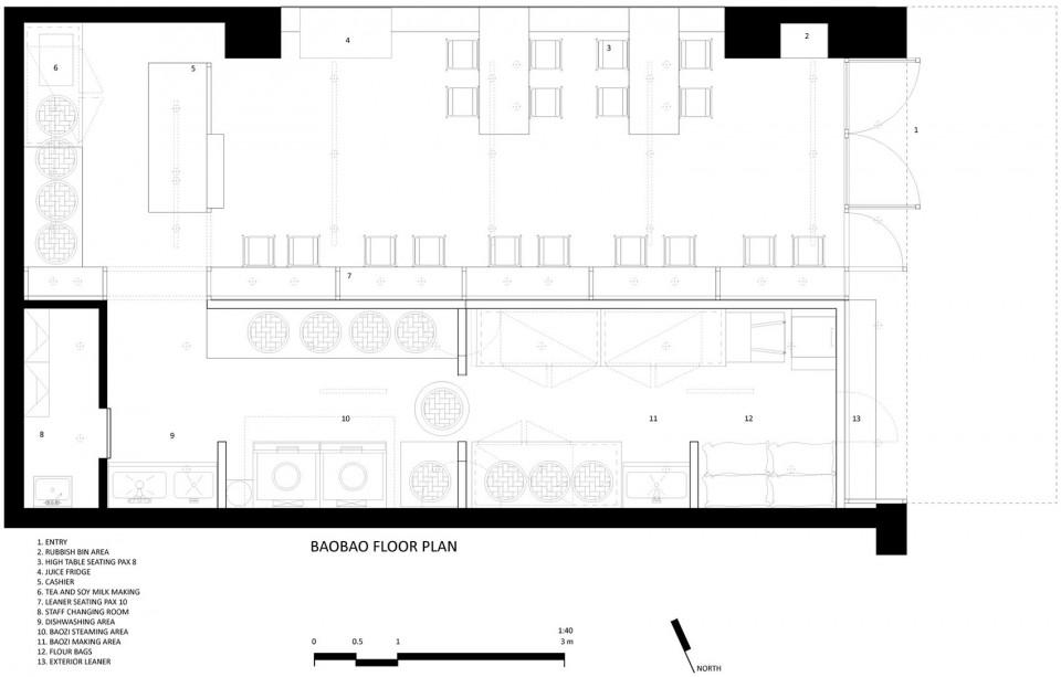 013-BAOBAO-by-Linehouse_-960x613