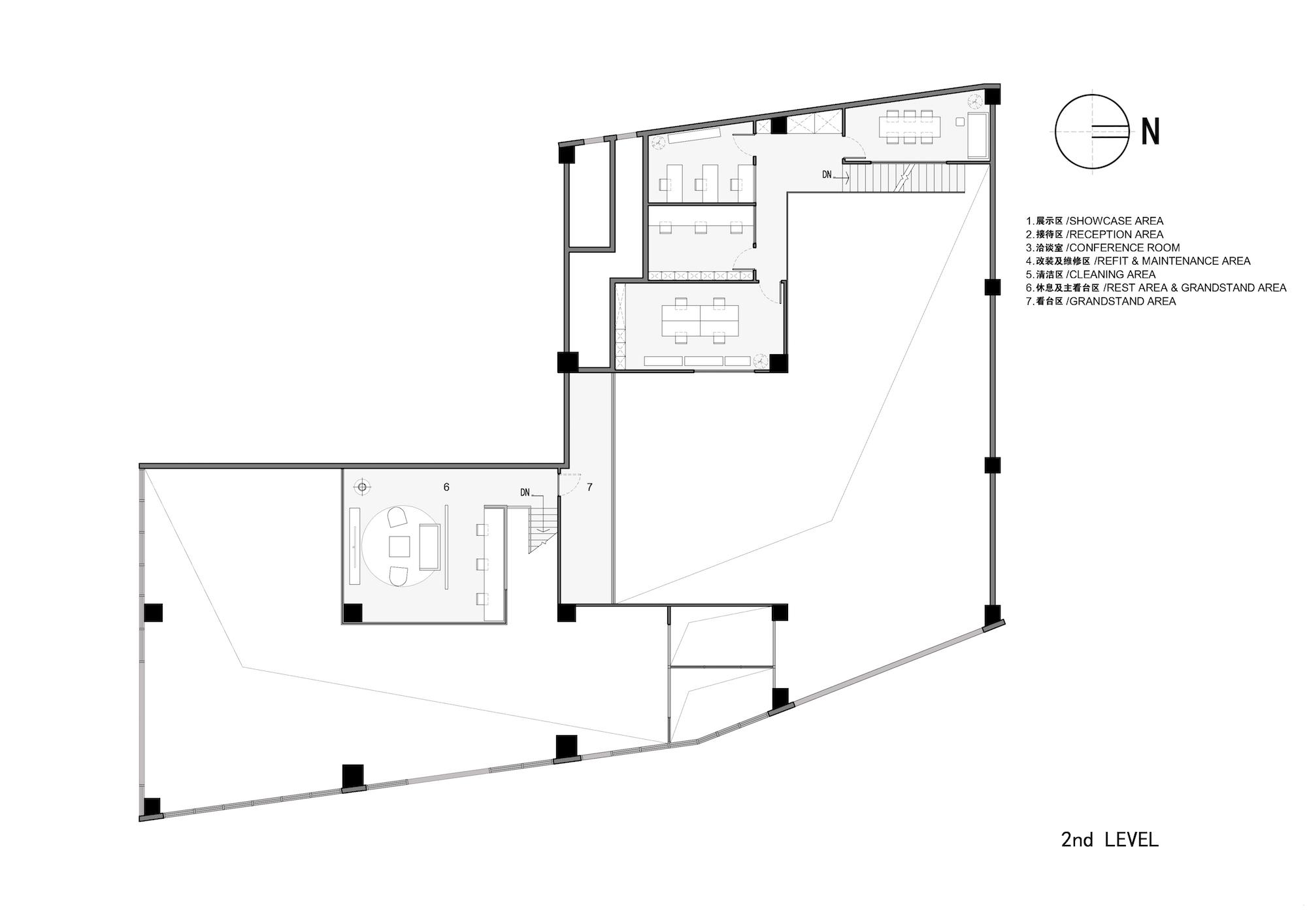 plan (2)