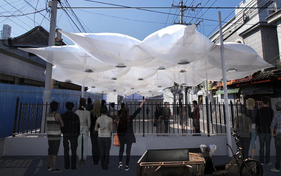 Octopus Pavilion-04