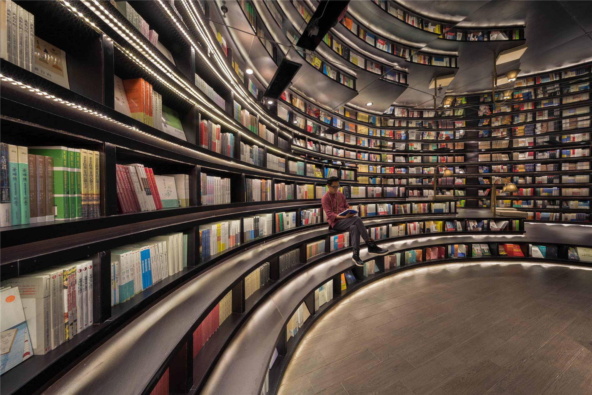 reading corridor (6)