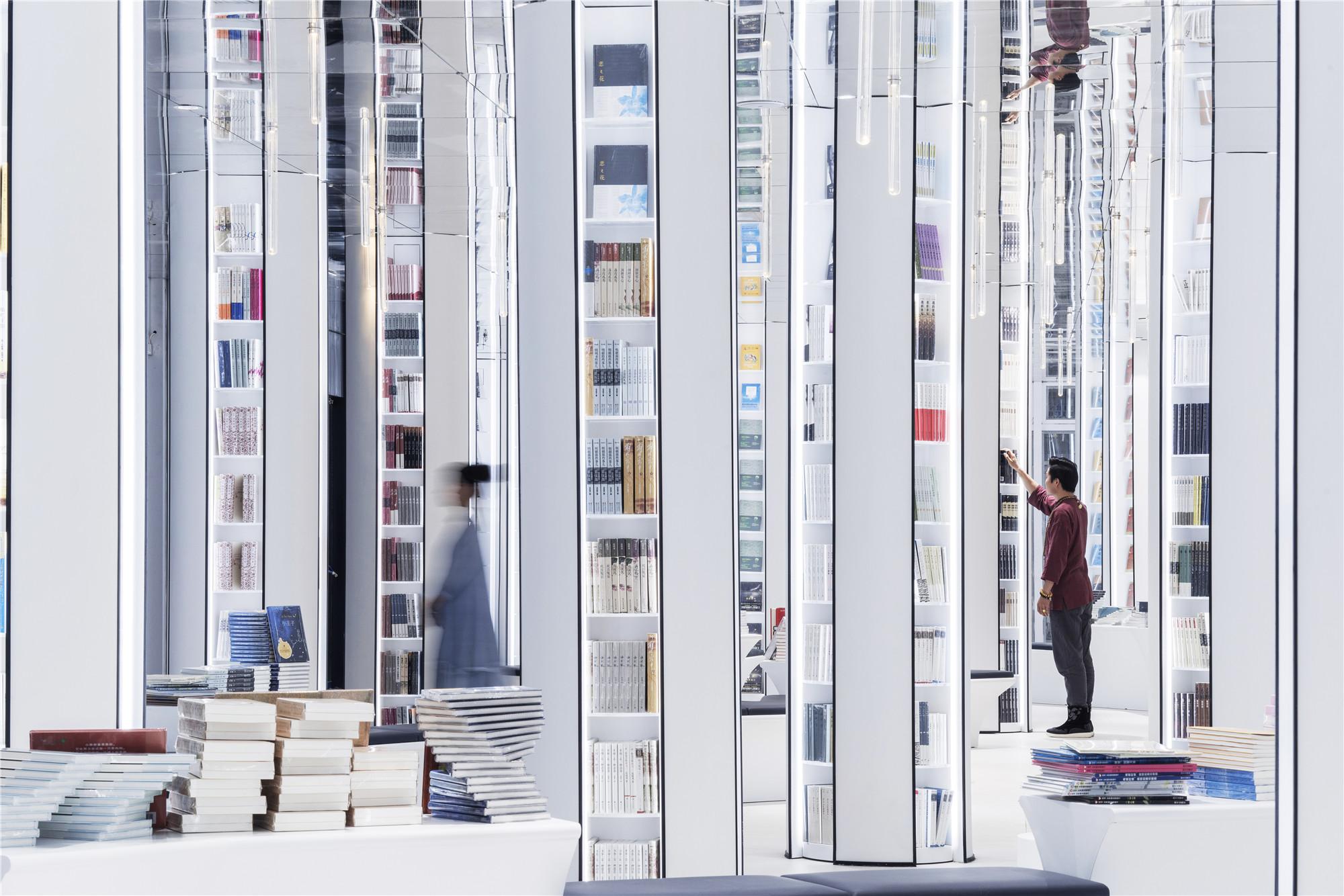 white bookshelf (10)