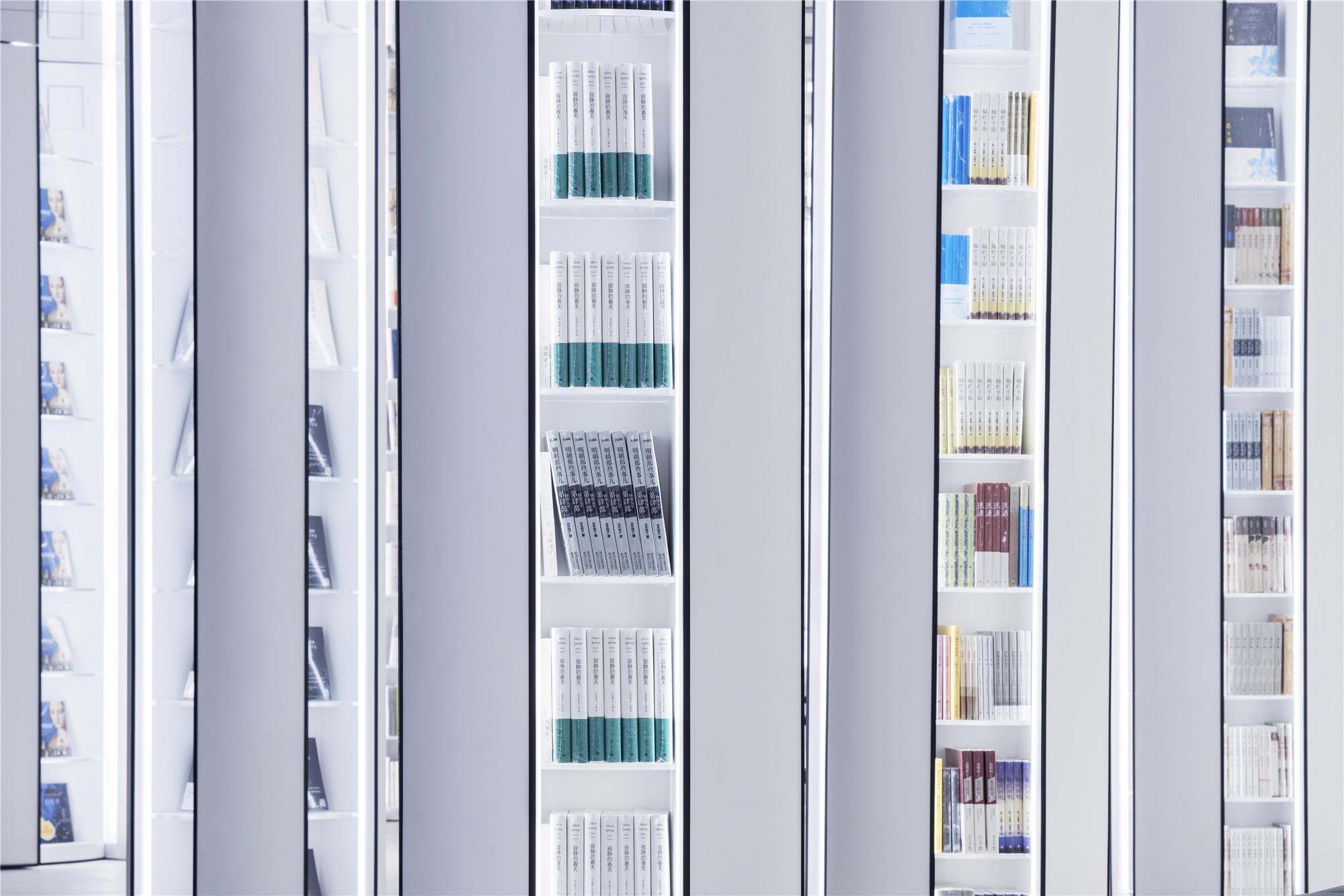 white bookshelf (14)