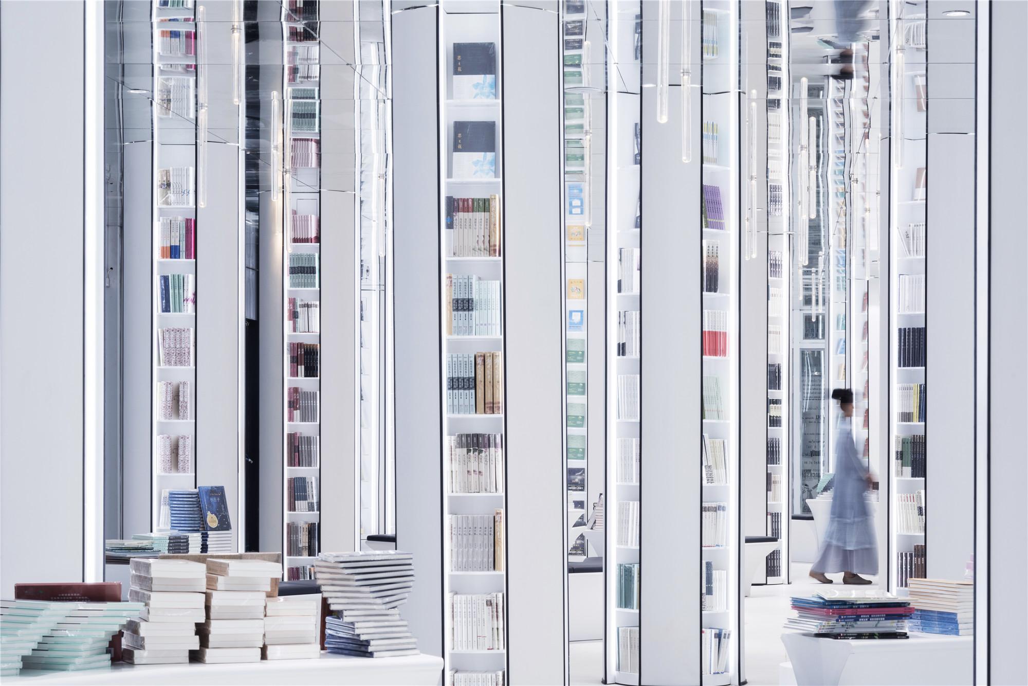 white bookshelf (2)