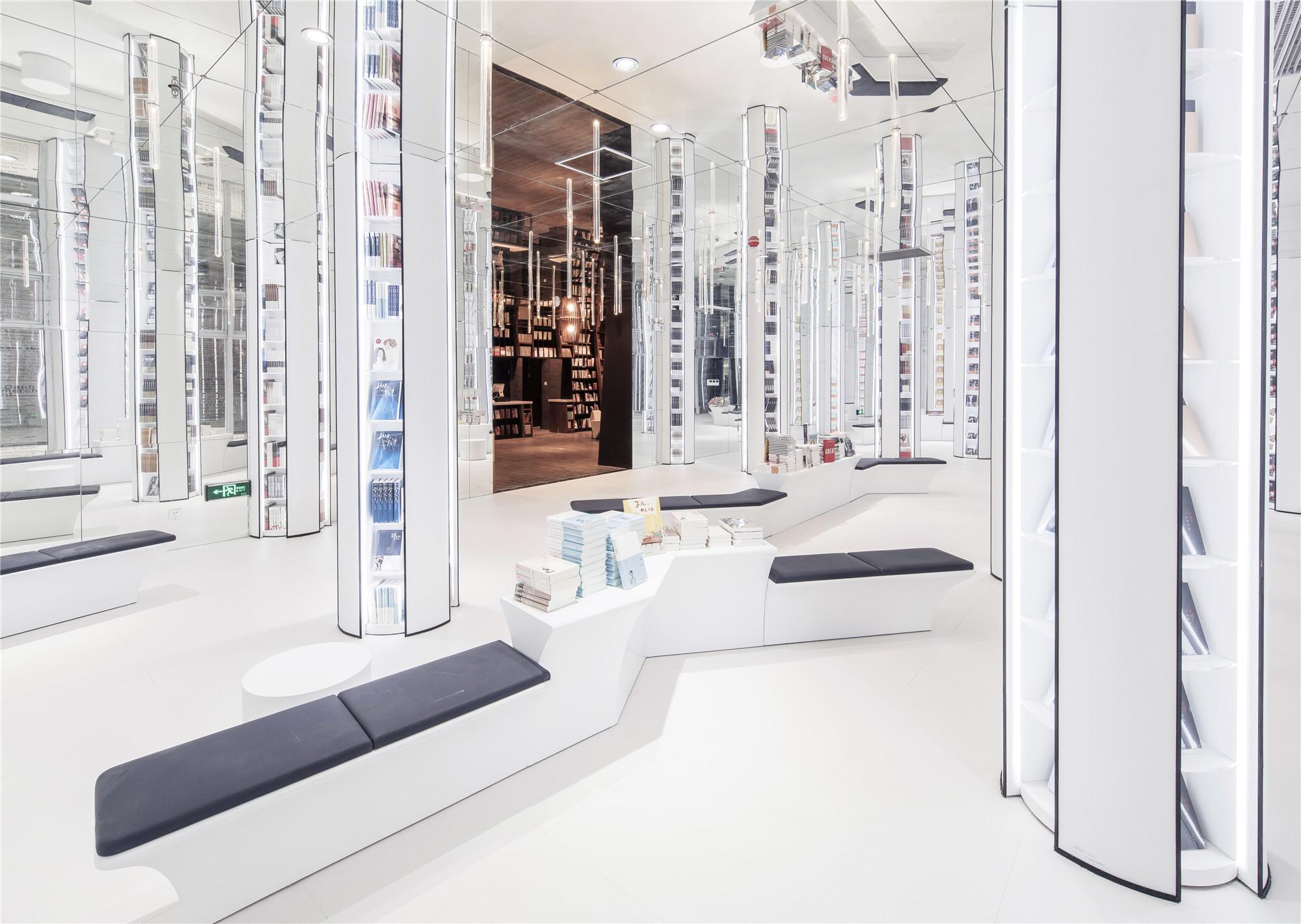 white bookshelf (4)