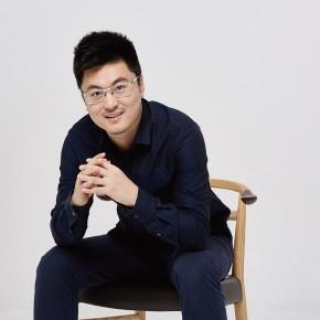 姜晓林:尊重人在空间中的行为和情感